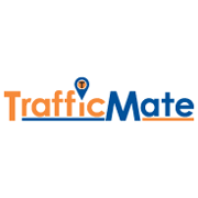Traffic Mate icon